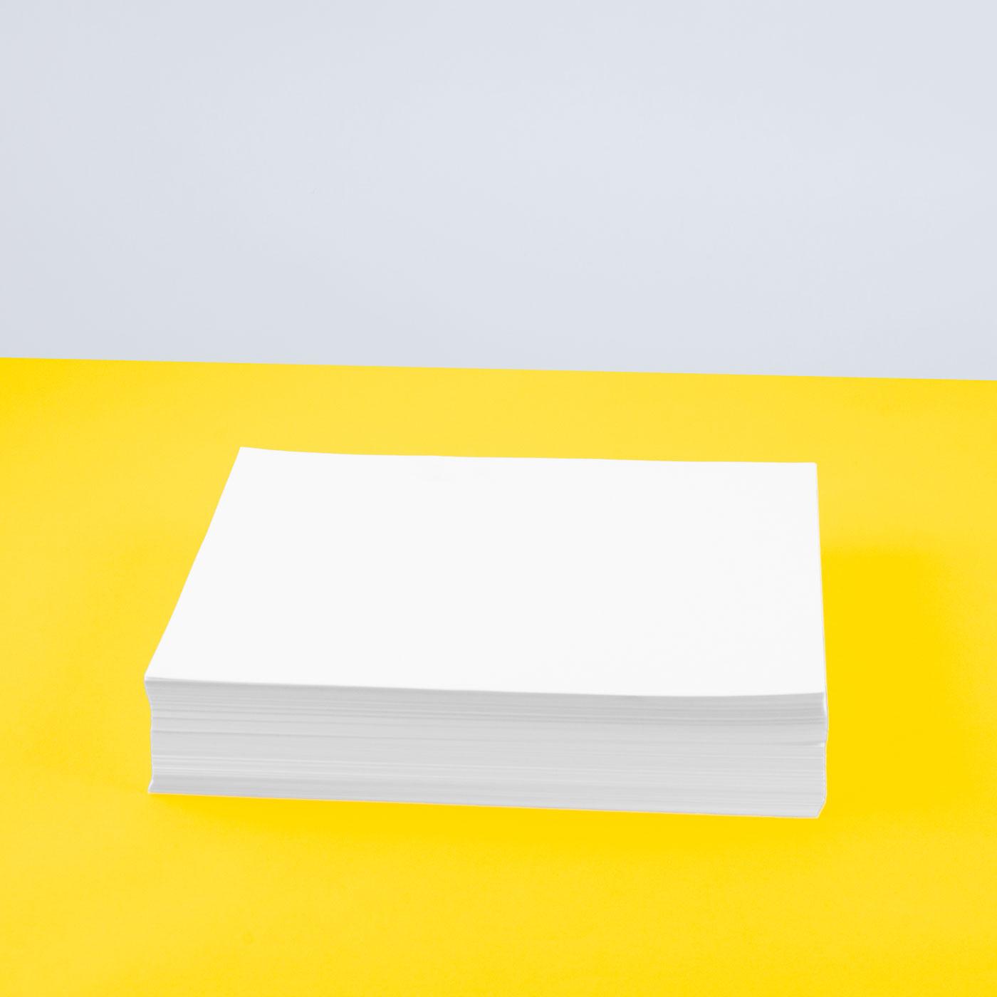 Archivpapier