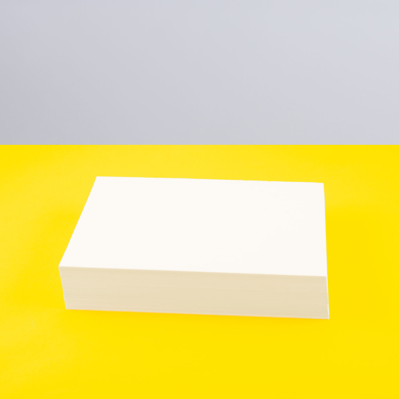 Fotoarchivpapier - 100 g/m²